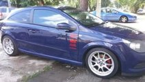 Opel Astra 1.6 2007