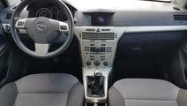 Opel Astra 1.6 2009