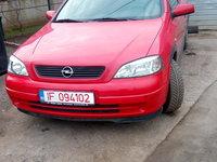 Opel Astra 1.6 8v 1999