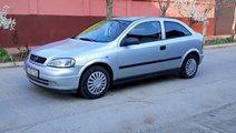 Opel Astra 1.6 8v 2002