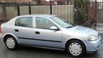Opel Astra 1.6 benzina 2002