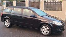 Opel Astra 1.6 benzina 2008