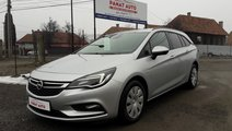 Opel Astra 1.6 CDTI 2017