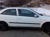 Opel Astra 1.6 i 2004