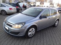 Opel Astra 1.6 i 2007