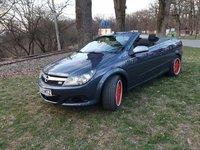 Opel Astra 1.6 mpi 2010