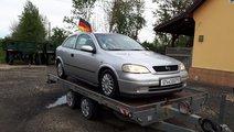 Opel Astra 1.6i 1999