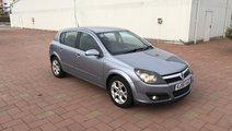 Opel Astra 1.6i 2007