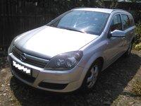 Opel Astra 1.6i twinport 2005