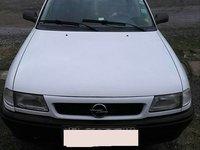 Opel Astra 1.7 1998
