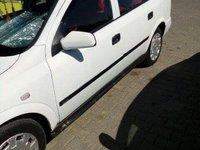 Opel Astra 1.7 2003