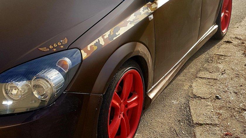 Opel Astra 1.7 2004