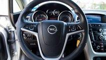 Opel Astra 1.7 2011