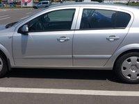 Opel Astra 1.7 CTDI 2004