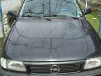 Opel Astra 1.7 d 1995