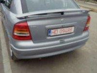 Opel Astra 1.7 D.T.I 2001