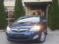 Opel Astra 1.7 Diesel 110 cp 2013
