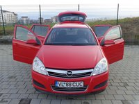 Opel Astra 1.7 Diesel Break 2007