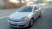 Opel Astra 1.7 DTH 2005