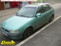 Opel Astra 1.7 td 1996