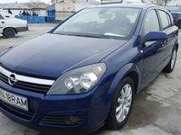 Opel Astra 1.7 TDCI 2004