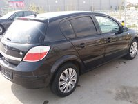 Opel Astra 1.7cdti 2004