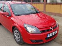 Opel Astra 1.7cdti 2005