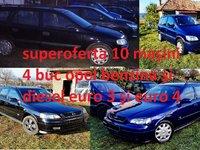 Opel Astra 1.7DTI 2003