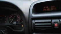 Opel Astra 1.7tdi 2002