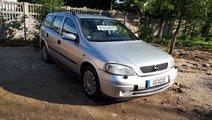 Opel Astra 1.8 16v 2000