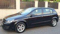 Opel Astra 1,8 benzina 2005