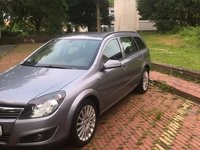 Opel Astra 1.9 2008