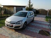 Opel Astra 1.9 cdti 2007