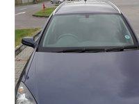 Opel Astra 1.9 cdti 2009