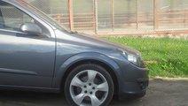 Opel Astra 1.9 tdci 2004
