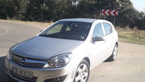 Opel Astra .13 2008
