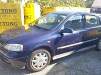 Opel Astra 14 2000