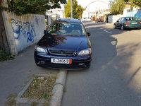 Opel Astra 16.16valve 2003
