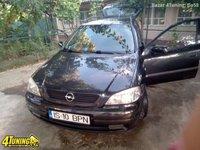 Opel Astra 1600 1998