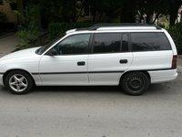 Opel Astra 17td 1997
