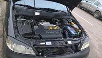 Opel Astra 1995 tdi 2003