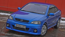 Opel Astra 2.0 T 2001
