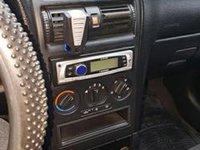 Opel Astra 8 v 2002