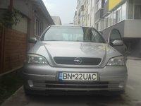 Opel Astra astra 2000
