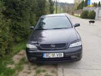 Opel Astra Astra G 1.7 Dti 2000