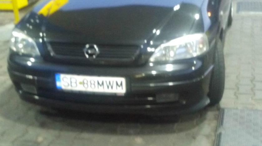 Opel Astra astra g 2000