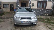 Opel Astra BEAZINA 2000