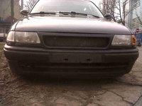 Opel Astra Benzina 1995