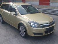 Opel Astra Benzina 2005