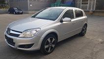 Opel Astra benzina+gpl 2009